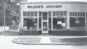 Wilson-6ave-Store from old negatives 2