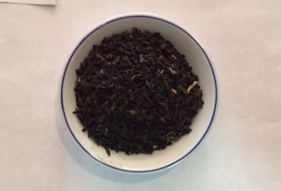 tarajule estate tea