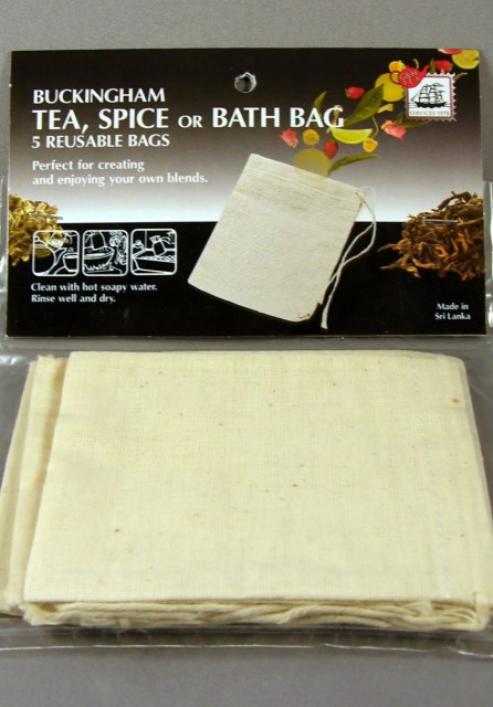 Reusable_Tea_Bags