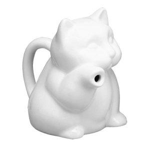abbott cat creamer