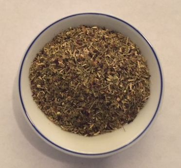 cinnamon rooibos yerba mate Herbal Tea