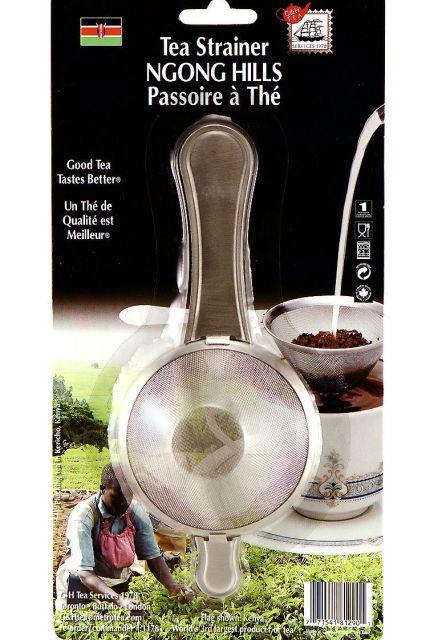 ngong-hills-tea-strainer