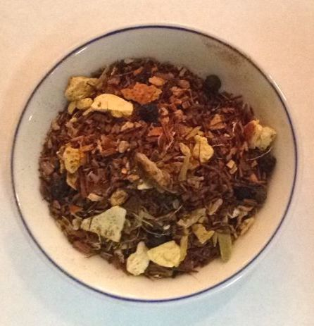 rooibos chai cropped