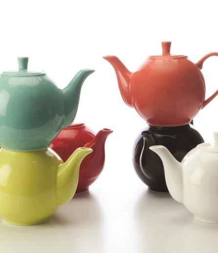 maxwell williams infusion teapots