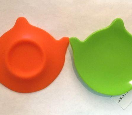 o+g teabag holder
