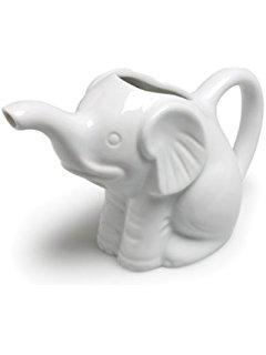 elephant-cream