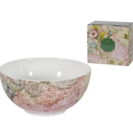 daydream bowl