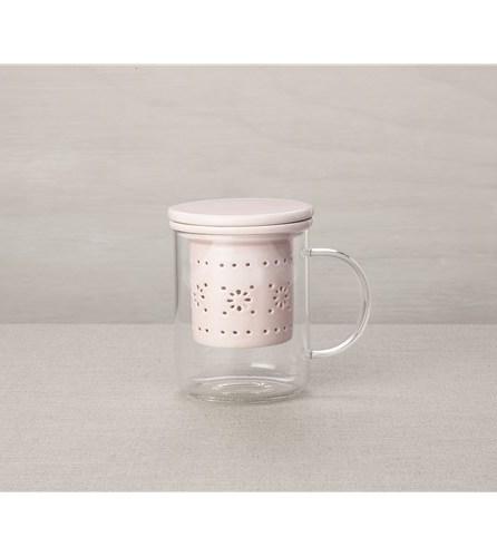mug w infuser2