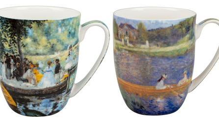 Renoir_Boating_Scenes_Mug_Pair_large
