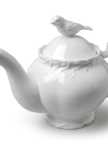 bird-teapot
