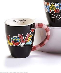 britto-mug-love