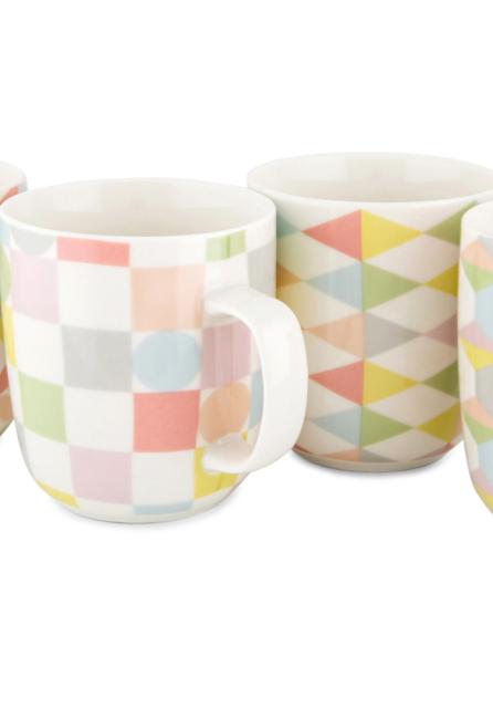 geoclectic-mugs