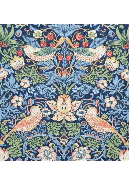 large-pimpernel-william-morris-strawberry-thief-blue-placemats-set-of-6