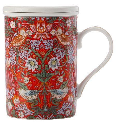 maxwell-and-williams-mug-strawberry
