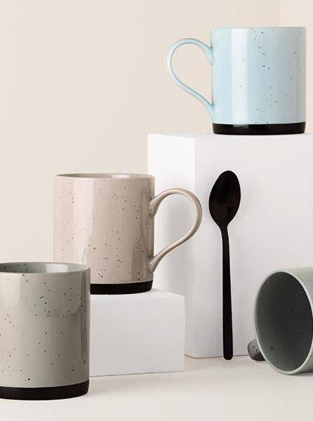 maxwell-williams-speckle-mug-set-of-four-350ml-by