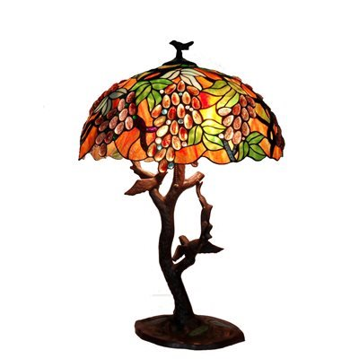 stained-glass-lamp-birds-oval