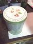 floral tin (2)