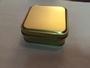 sampler gold
