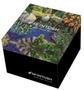 Lismer_Lily_Pond_Georgian_Bay_Tea_Mug_Box