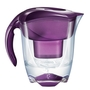 Mavea Elemaris XL Water Filtration Pitcher