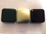 Small Sampler Tin