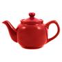 Two Cup Hampton Teapot