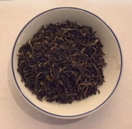 Makaibri Darjeeling Green Tea