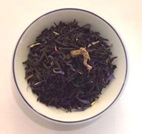 Angels Dream Black Flavored Tea