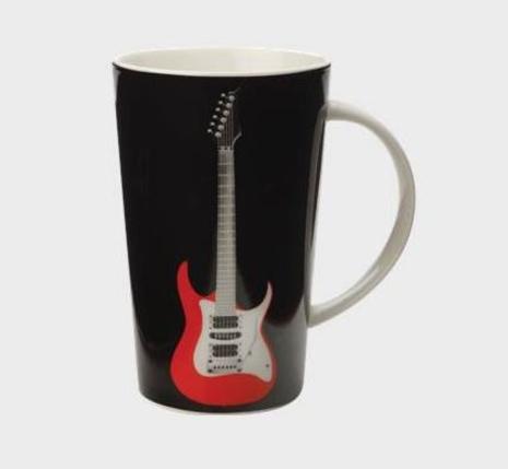 Riff Conical Mug
