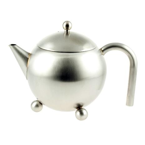 53 oz. Teapot