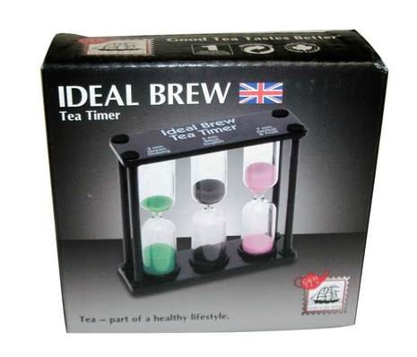 Ideal Brew Tea TImer