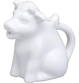 abbott cow creamer
