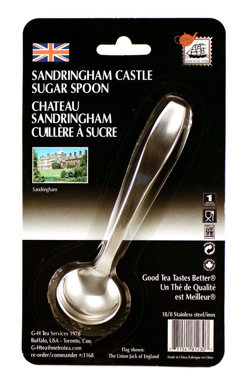 sandringham-castle-sugar-spoon